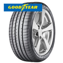 Goodyear Eagle F1 Asymmetric 5